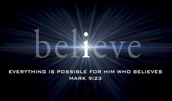 believeslide